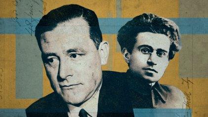 [Entrevista] Antonio Gramsci y Carl Schmitt: política, guerra y lucha de clases