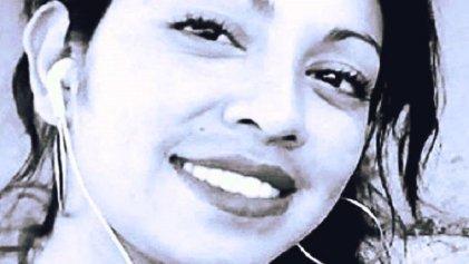 Un año sin Florencia Magalí Morales, un año de impunidad