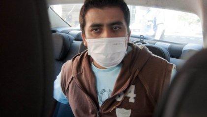 Declaró el cura abusador Gutiérrez: habló de amor y culpó a la madre de su víctima