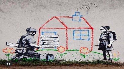 [Dossier] El problema de la vivienda en la Ciudad más rica del país