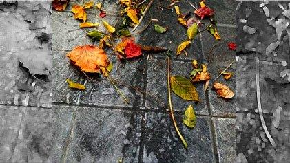 Copetro contamina: lluvia de hollín en Berisso y Ensenada