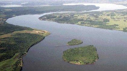 Vuelos de la muerte en el río Paraná: fiscalías de cuatro localidades piden información