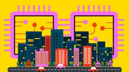 """Realizarán el coloquio """"Las Nuevas Tecnología y el Futuro del Trabajo Humano"""" en la UNCuyo"""