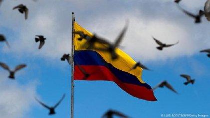 Los recientes atentados en Colombia y sus posibles consecuencias