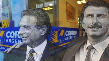 Correo Argentino: ¿por qué el grupo Macri llegó a convertise en un deudor millonario?