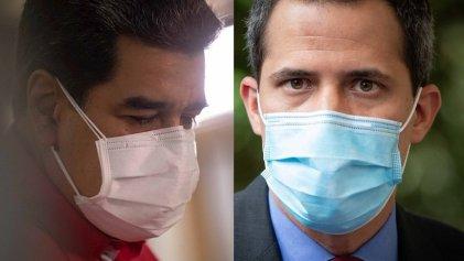 Encuentro en México: lo secreto y lo público de la negociación entre Gobierno de Maduro y oposición