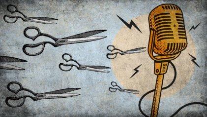 El Enacom y su trato desigual a los medios comunitarios