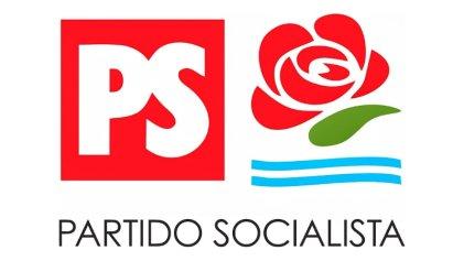 Partido Socialista rionegrino, ni independientes ni ecosocialistas