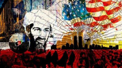 A 20 años del 11S: derrota de Estados Unidos en Afganistán