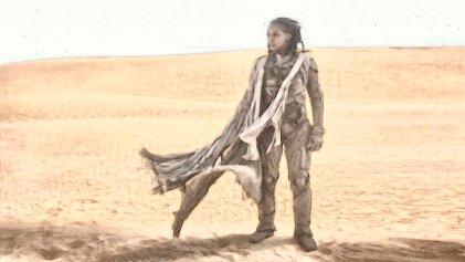 <i>Dune</i>, el anticolonialismo imaginado por las megacorporaciones