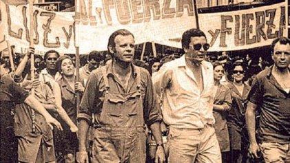 Agustín Tosco: una discusión central sobre estrategia política
