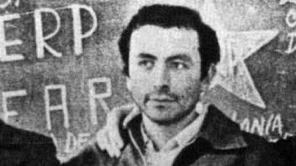 Santucho y las lecciones de la derrota del guerrillerismo