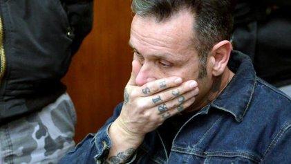 Comienza el juicio contra el DJ Martinez Poch por violencia de género