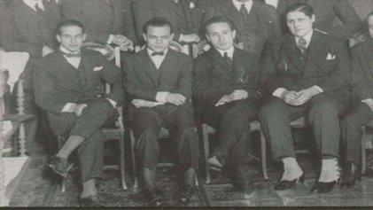 """Día de la Radiodifusión: la historia de """"Los locos de la Azotea"""""""