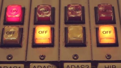 Los trabajadores de radio y el ajuste macrista