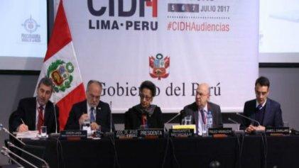 Confirman espionaje con Pegasus al GIEI durante investigación caso Ayotzinapa