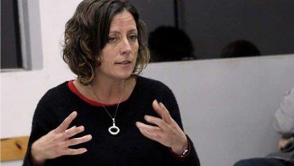 UBA: carta a les estudiantes de Sociología