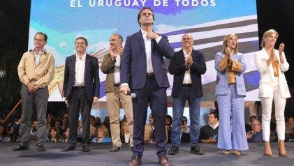Uruguay: el triunfo más amargo