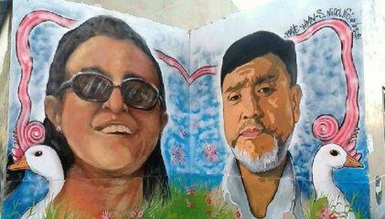 Programa Nuestra Clase: a 2 años de la muerte de Sandra y Rubén, crimen social e impunidad