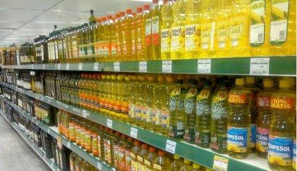 ¿Control de precios? Gobierno admite haber comprado alimentos por arriba del precio de mercado