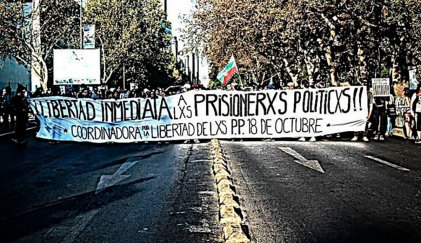 Un terremoto político sacude Chile
