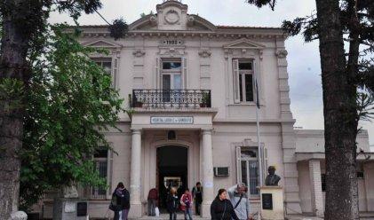 Asesinato laboral: murió enfermera del Hospital Gandulfo de Lomas de Zamora por Covid-19