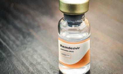 En Estados Unidos las grandes farmacéuticas se aprovechan de la pandemia