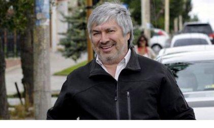 Se reanudó el juicio a Lázaro Baez por lavado de dinero
