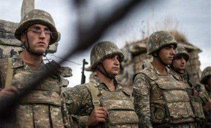¿La guerra entre Armenia y Azerbaiyán puede debilitar la hegemonía rusa en la región?