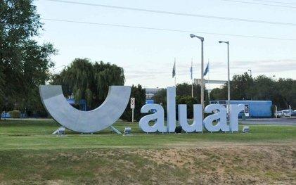 Chubut: Coronavirus, UOM y chantaje patronal en Aluar
