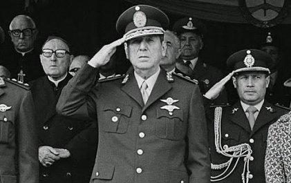 La denuncia de Ortega Peña contra Perón y la causa de la Triple A