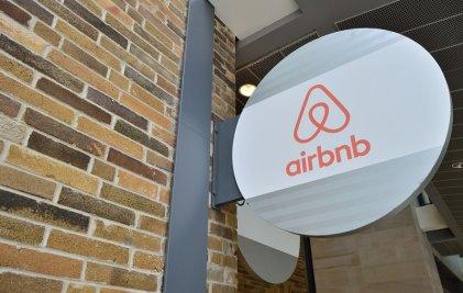 Airbnb quita de su web los alojamientos israelíes en tierras ocupadas de Cisjordania