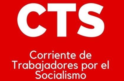 Uruguay: Llamado a construir un Frente de Izquierda y los Trabajadores