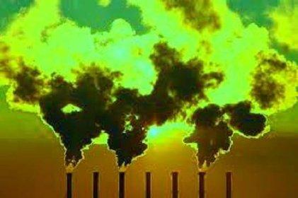 Calentamiento global, ¿hablamos de ciencia o de ideología?