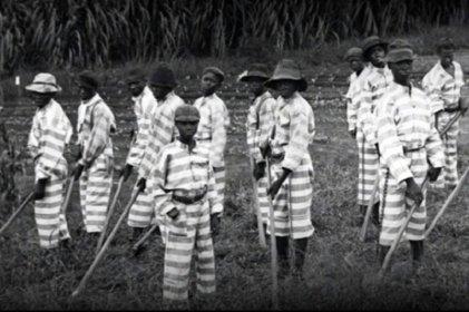 [Videos] EE.UU.: abolición de la esclavitud y racismo