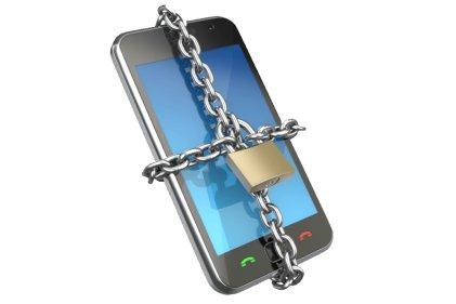 Cinco consejos para mejorar la seguridad de tu teléfono