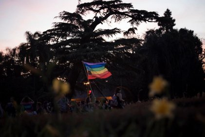 #NiUnaMenos: nuevo crimen de odio lesbofóbico en La Matanza