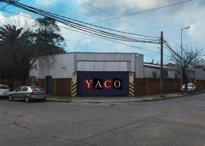 YACO: aprovechan la cuarentena para explotar más a sus trabajadores
