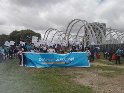 Carlos Paz: ataques a los trabajadores y la pelea por una respuesta de conjunto