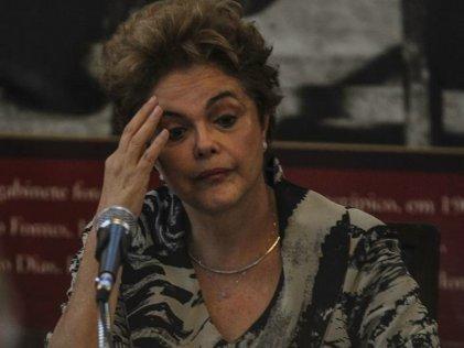 ¿Avanzan las negociaciones para concretar la caída de Dilma?