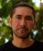 Chile y Bolivia finalizan alegatos: de uno u otro lado los que ganan son los empresarios