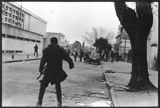 Masacre del Filtro, 26 años ¿Por qué salimos a la calle todos los 24 de agosto?