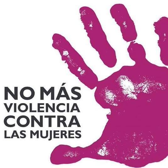 Cámara de Senadores aprueba ley de femicidios