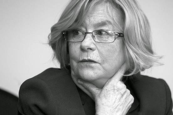 """Mirtha Guianze: """"estamos buscando justicia en Italia y no la logramos acá"""""""
