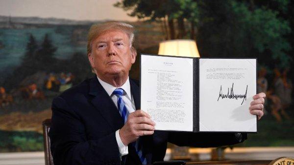 Estados Unidos busca frenar el ascenso regional de Irán y profundiza las tensiones geopolíticas
