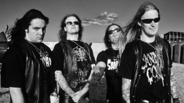 Impiden concierto de Marduk en Monterrey grupos religiosos