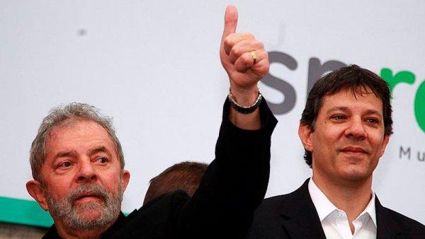 PT: rápido para legitimar elecciones manipuladas, impotente para enfrentar los ajustes de Bolsonaro