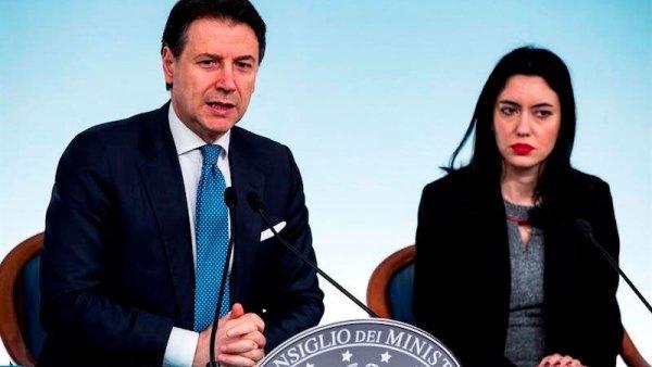 Cierre de escuelas y universidades en Italia hasta el 15 de marzo por el coronavirus