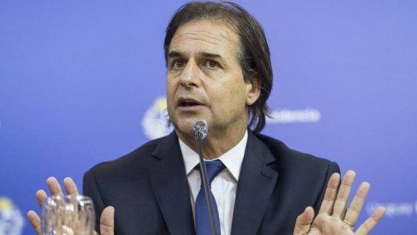 Uruguay al borde del colapso sanitario