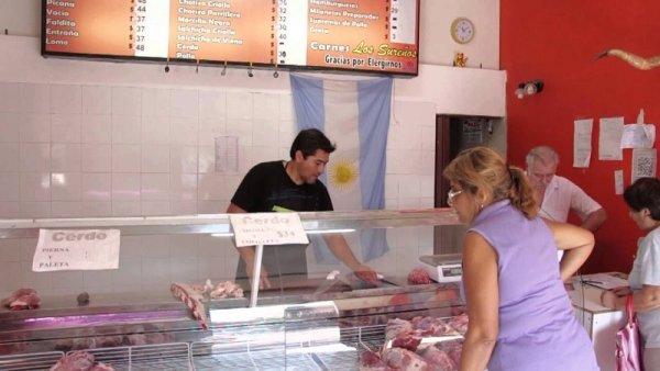 En abril Tucumán tuvo la inflación más alta del NOA